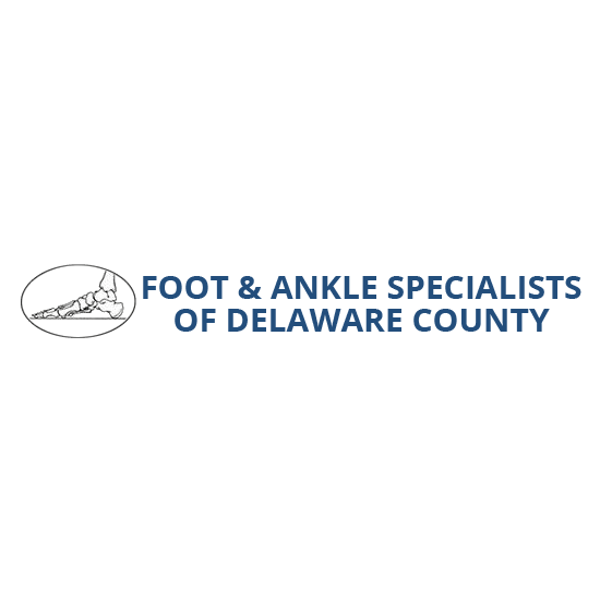 Foot & Ankle Specialists of Delaware County, LLC: David E. Samuel, DPM - Springfield, PA 19064 - (610)328-9122   ShowMeLocal.com
