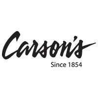 Carson's - CLOSED
