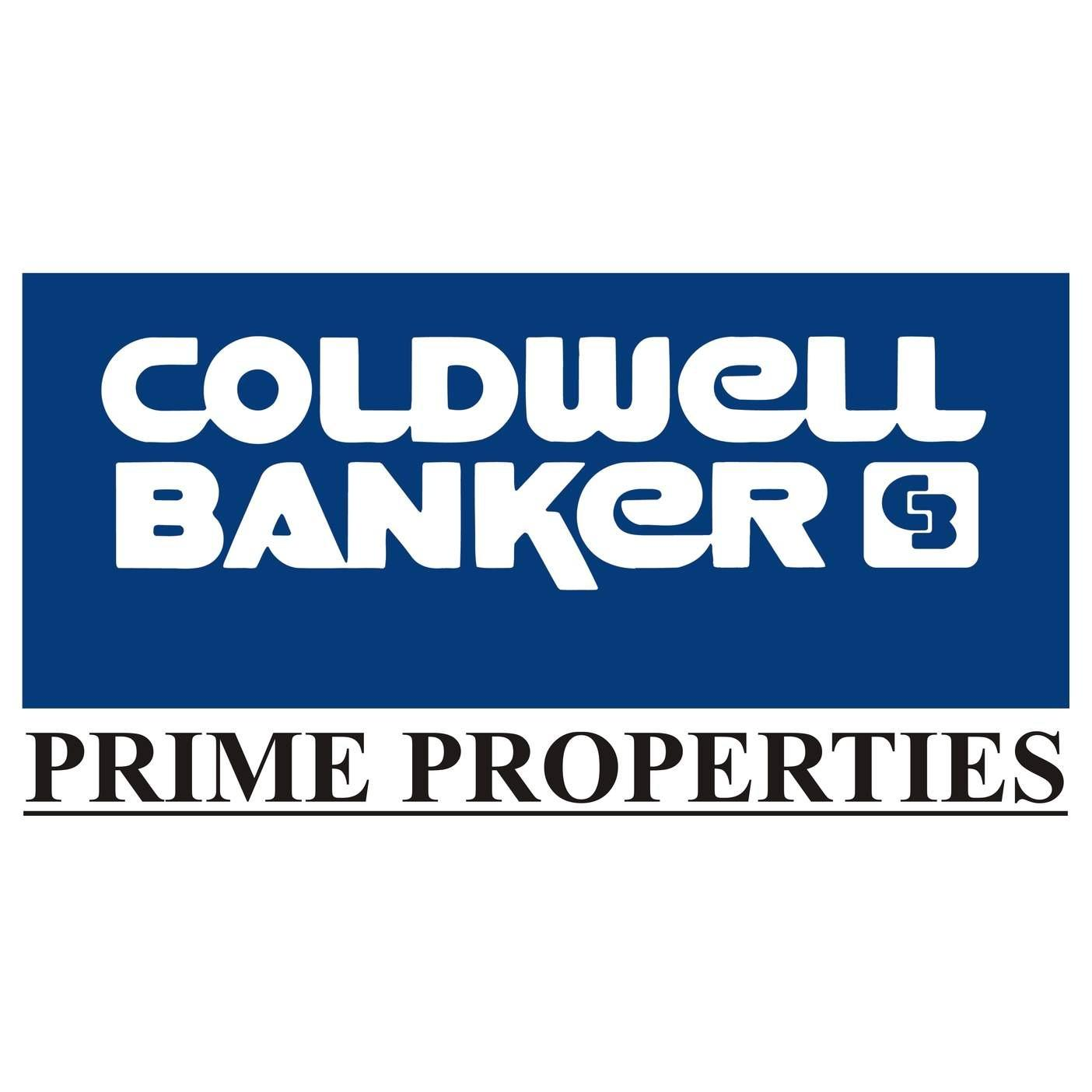 Lesley Smith | Coldwell Banker Prime Properties