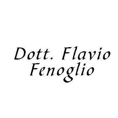 Fenoglio Dott. Flavio