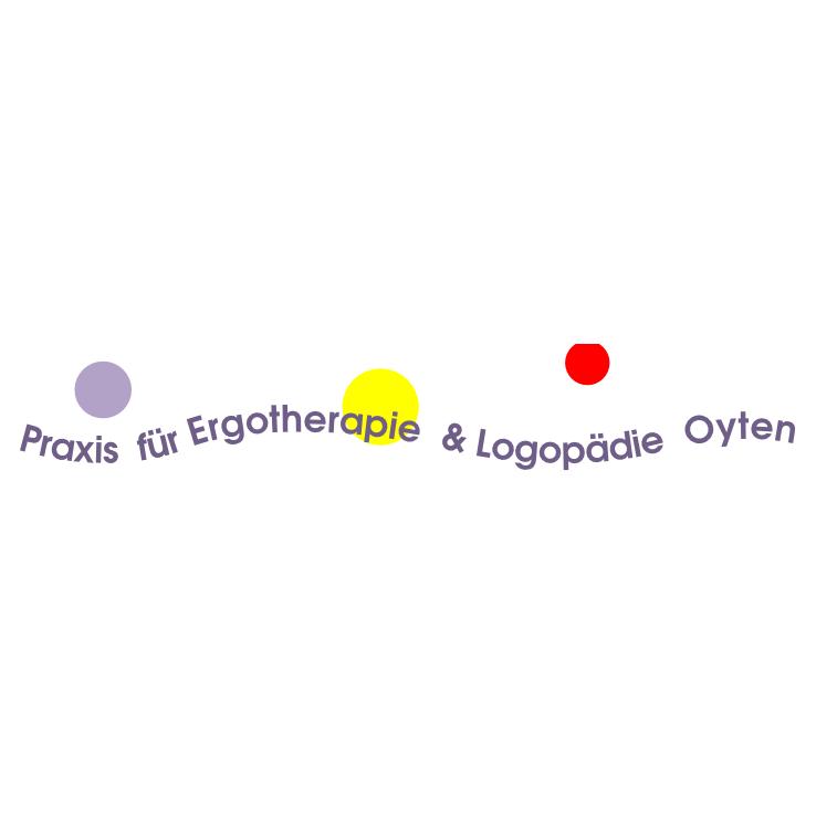 Maike Janschitz Praxis für Ergotherapie Logopädie Oyten
