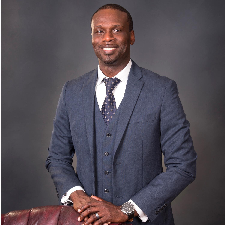Dr. Babatunde Adeyefa : Allied Digestive Disease Center of Houston, PA.