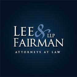 Lee & Fairman, LLP