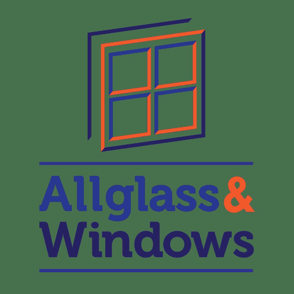 Allglass & Windows - Exmouth, Devon EX8 3JY - 07956 386298 | ShowMeLocal.com