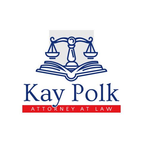 Kay Polk, Attorney at Law