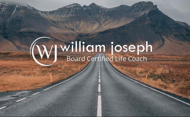coach william joseph