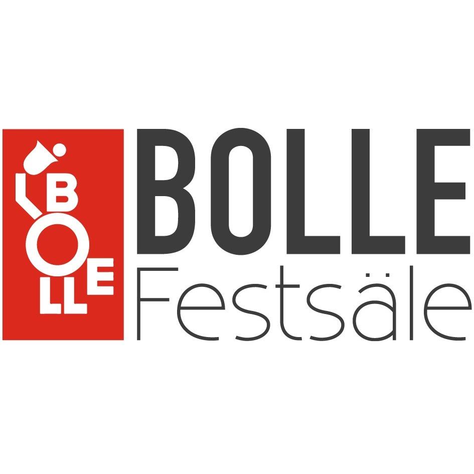 Bild zu BOLLE Festsäle in Berlin