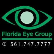 Florida Eye Group