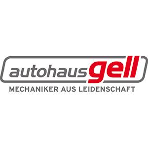 Autohaus Gell - Peter Gell Ges.m.b.H. 5550