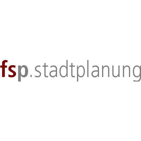 Bild zu FSP Stadtplanung Fahle Stadtplaner Partnerschaft mbB in Freiburg im Breisgau