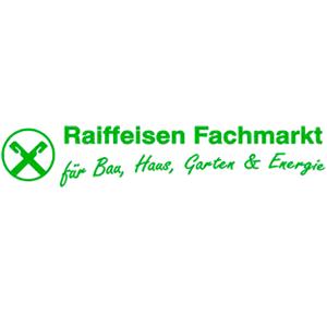 Raiffeisen Warengenossenschaft Köthen-Bernburg eG