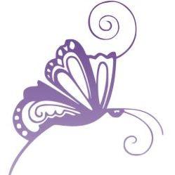 Dermal Aesthetics - Chorley, Lancashire PR7 7LE - 07879 775843 | ShowMeLocal.com