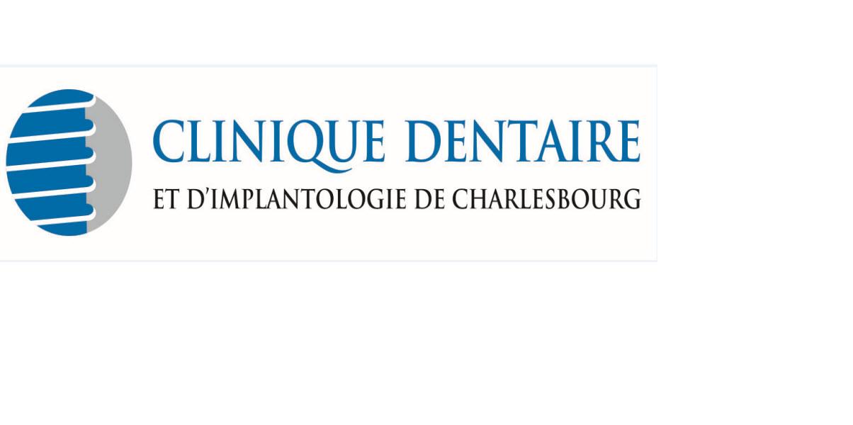 Clinique Dentaire & D'Implantologie Dr Jean Morin