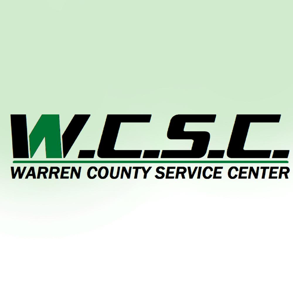 Warren County Service Center