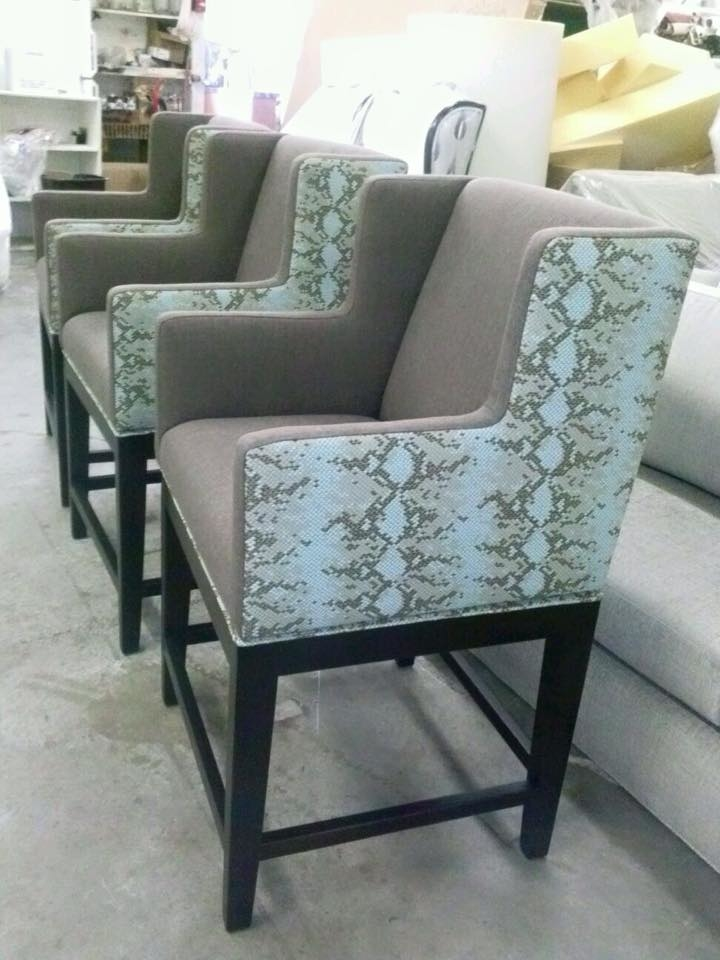 Home Accents Lv Llc Coupons Near Me In Las Vegas 8coupons
