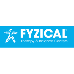 Fyzical Therapy Turnpike