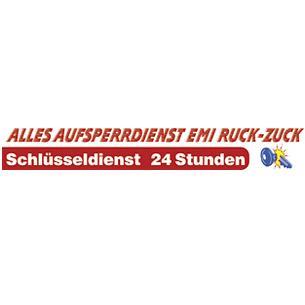 Bild zu Alles Aufsperrdienst - Ruck-Zuck Schlüsseldienst 24h in Pforzheim
