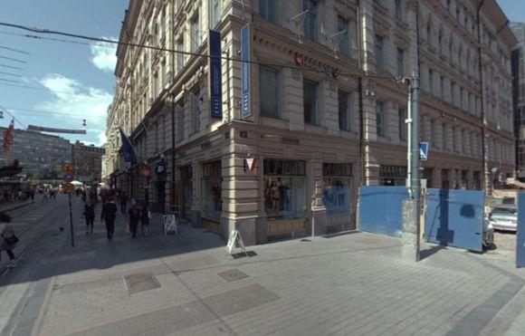 Evli Pankki Oyj