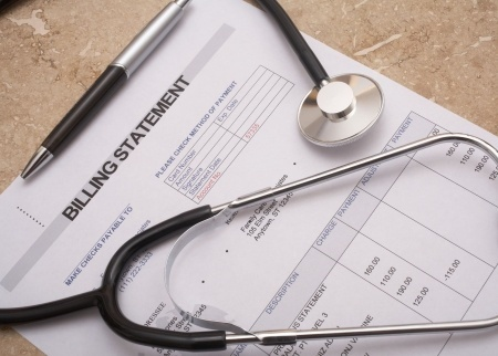 A Step Above Health Management Systems