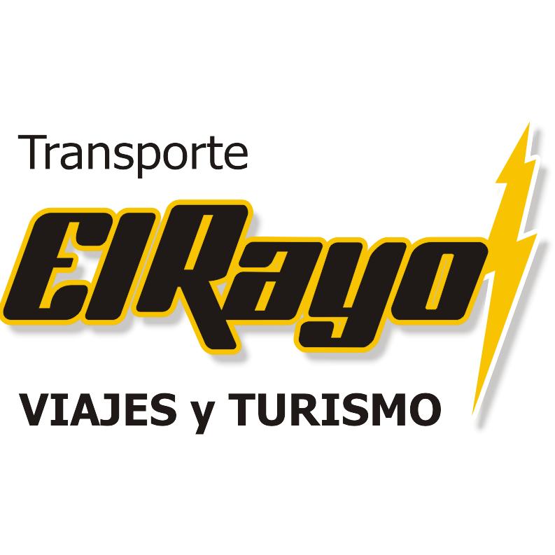 El Rayo Transporte de Pasajeros