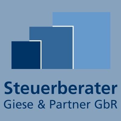 Bild zu Giese & Partner GbR in Dorsten