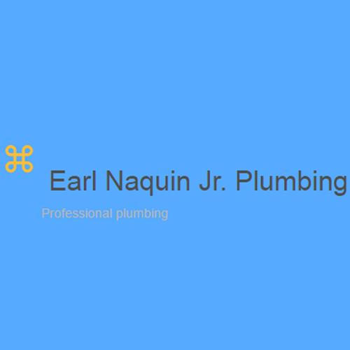 Earl Naquin Jr Plumbing - Houma, LA - Plumbers & Sewer Repair