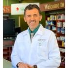 Eastown Pharmacy