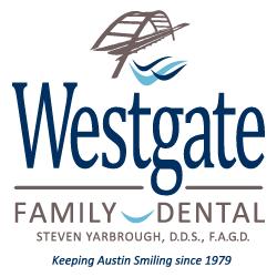 Westgate Family Dental - Steven L. Yarbrough