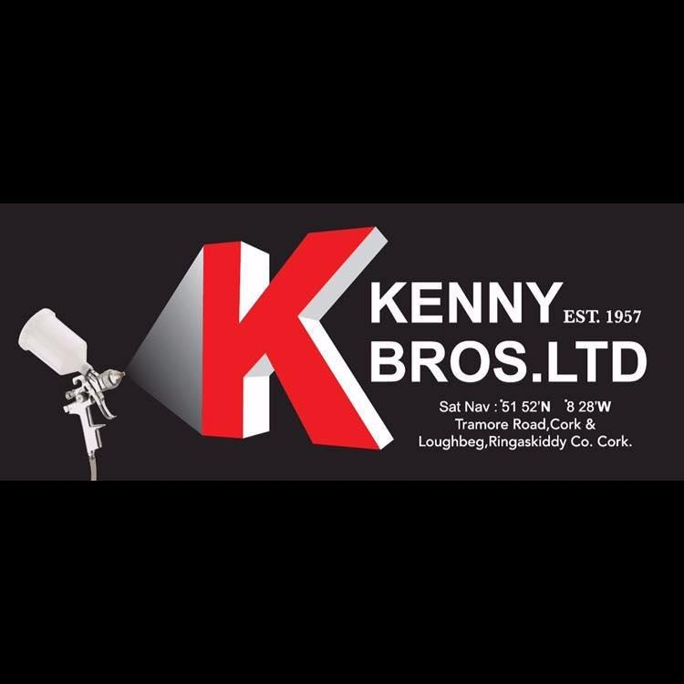 Kenny Bros Ltd