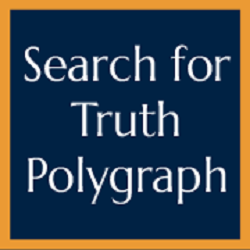 Search for Truth Polygraph