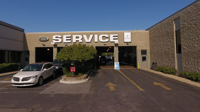 Used Car Dealerships In Orland Park Illinois
