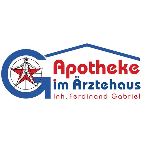 Bild zu Apotheke im Ärztehaus in Neu Anspach