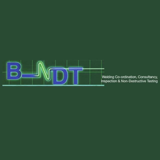 Bolton NDT & INSPECTION LTD