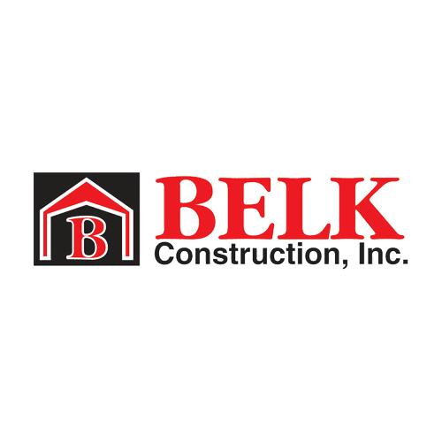 Belk Construction - Jonesboro, AR - Business Consulting