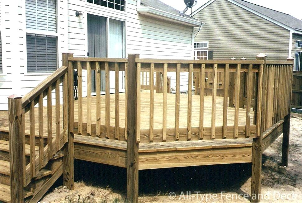 Fence Installation, Commercial Fencing Kissimmee, FL
