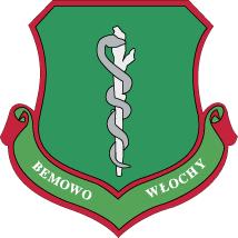 Samodzielny Zespół Publicznych Zakładów Lecznictwa Otwartego Warszawa Bemowo-Włochy