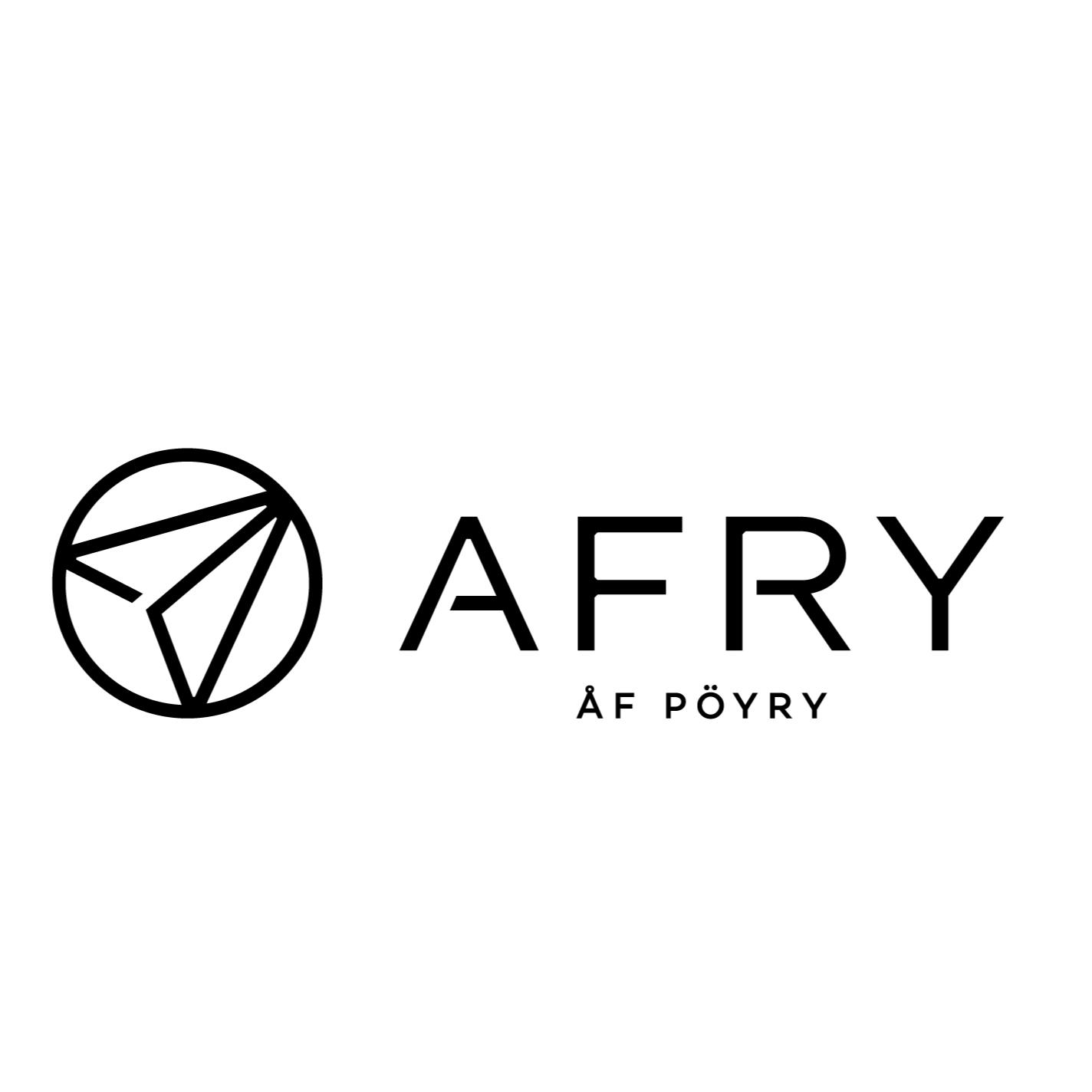 Bild zu AFRY Deutschland GmbH in Dresden