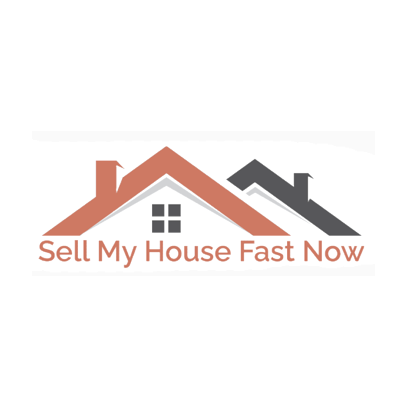 Sell My House Fast Now in Texas