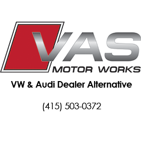 VAS Motor Works