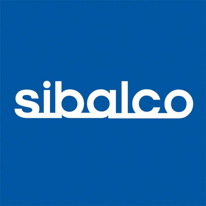 Sibalco W. Siegrist & Co. GmbH