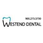 Westend Dental Associates