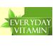Everyday Vitamin