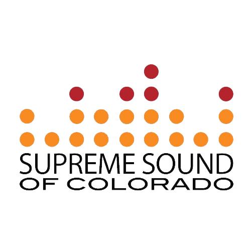 Supreme Sound of Colorado - Loveland, CO - Audio & Video Services