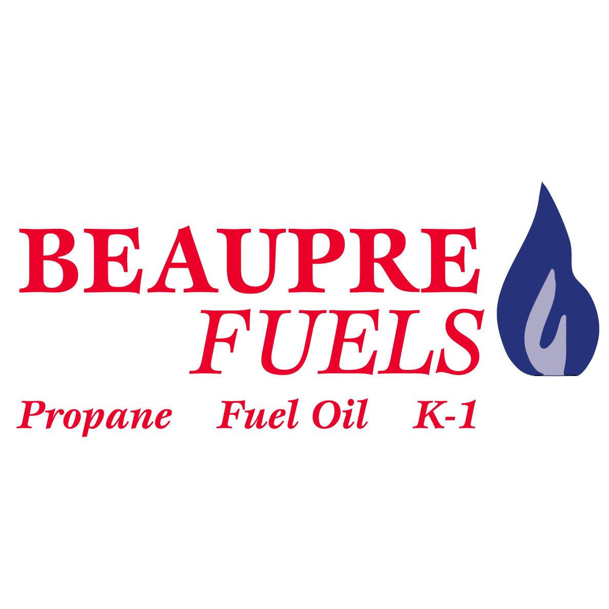 Beaupre Fuels - Biddeford, ME - Gas Stations