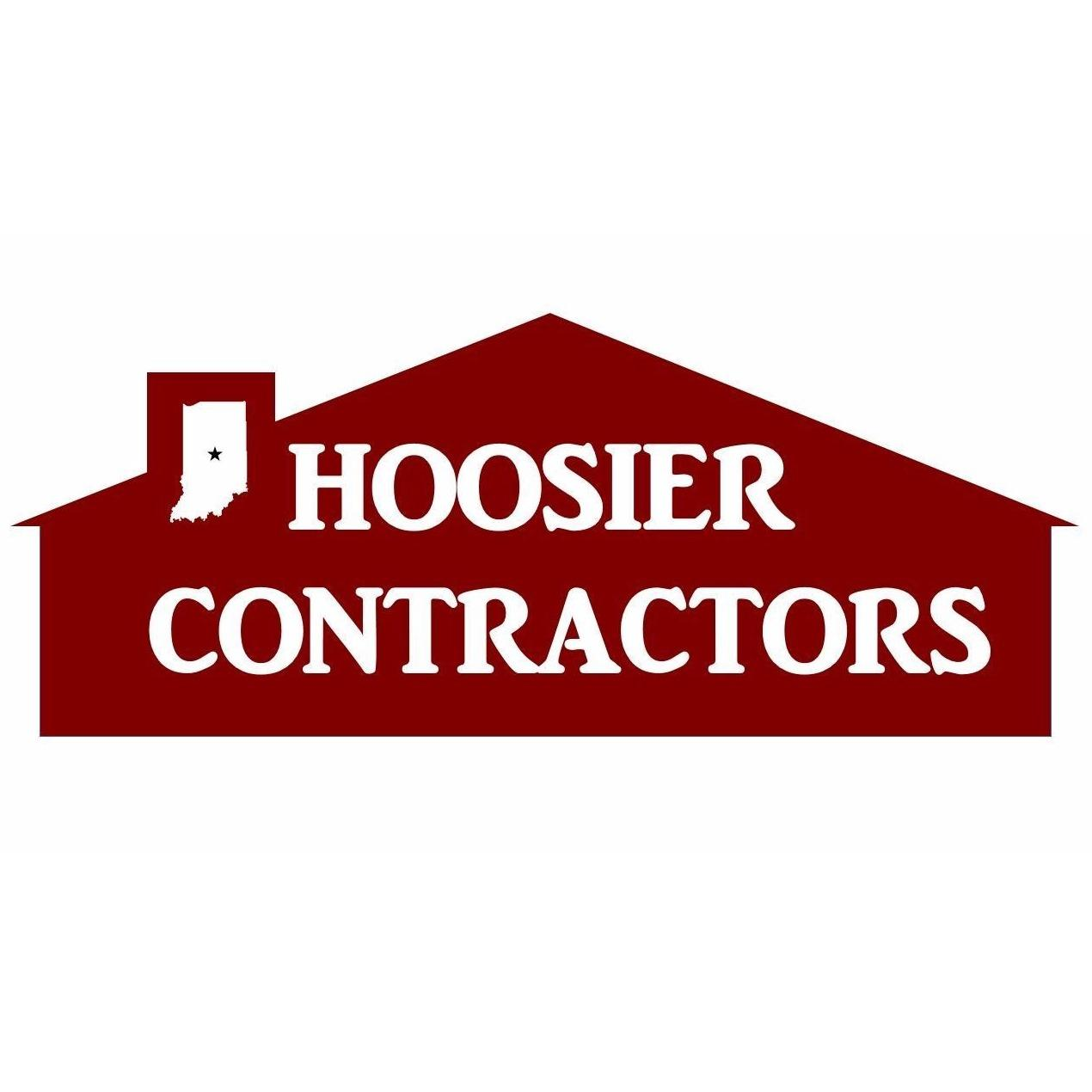 Hoosier contractors llc indianapolis indiana in for Indianapolis painting company