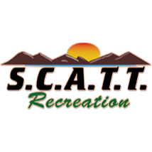 S.C.A.T.T. Recreation - Roseville, CA 95678 - (916)953-6752 | ShowMeLocal.com