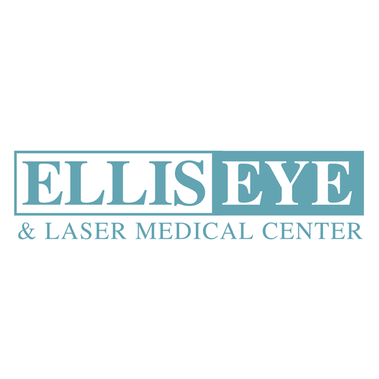 Ellis Eye & Laser Medical Center