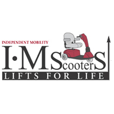Independent Mobility - Pittsfield, MA - Wheelchairs, Lifts & Ramps