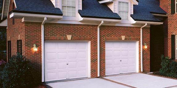 aaron s garage door service in san antonio tx 78238 88688