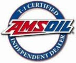 Independent Amsoil Dealer